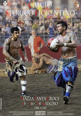 Calcio 2013