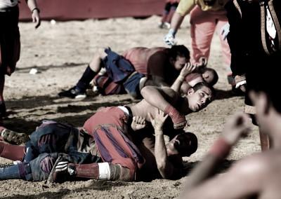 calcio_storico_fiorentino